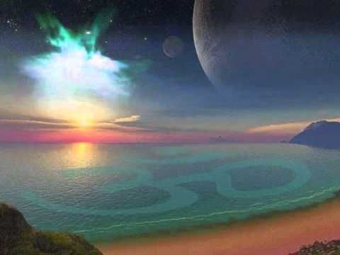 566 Best Images About Ambient Chill Out Music On Pinterest Eve Online Meditation And 8