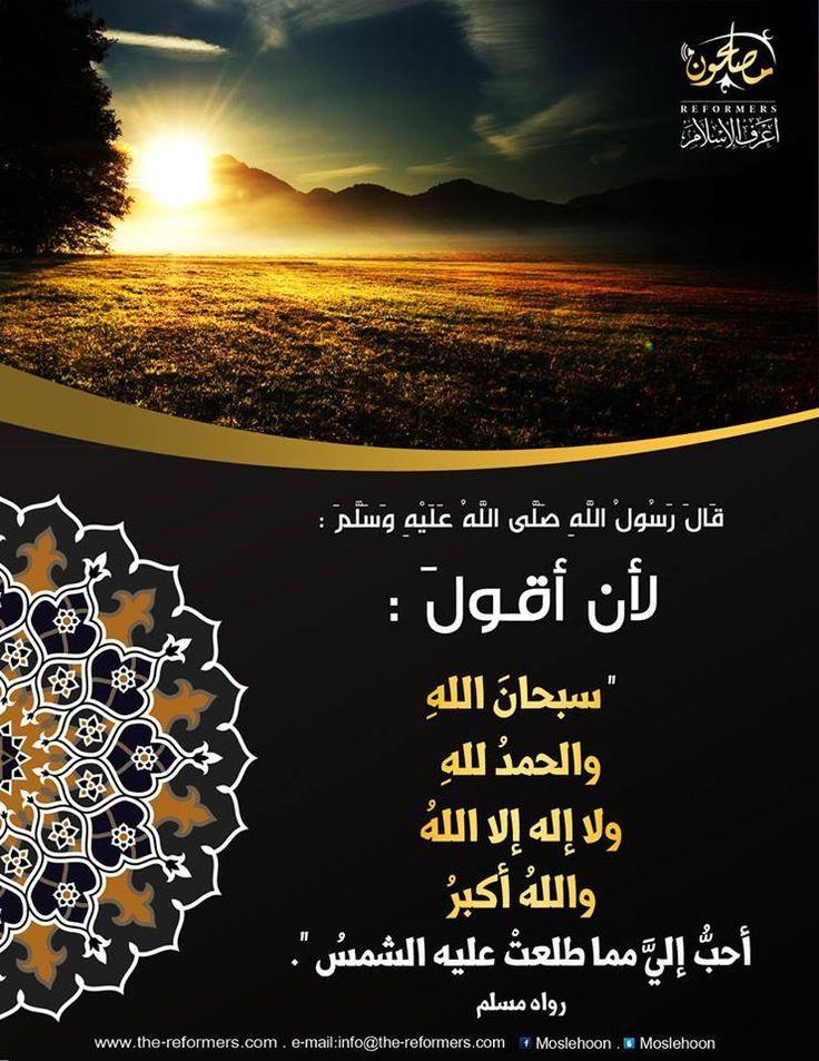 DesertRose,;,Subhanallah wa Alhamdulillah wa la elaha ella'allah wa Allahu Akbar,;,