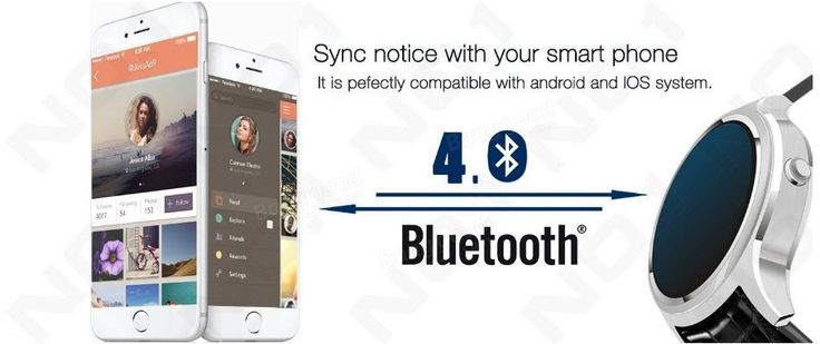 Reloj telefono NO.1 d5 512 RAM 4gb rom mtk6572 450mAh androide 4.4 wifi GPS | Lo Ultimo en Smartphones Directo a Tu Mano