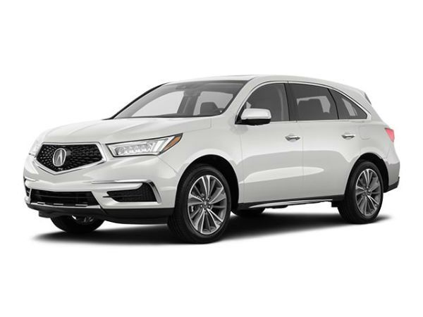 2020 Acura Mdx Technology Package Mercedes Benz Gla Acura Mdx Technology Package