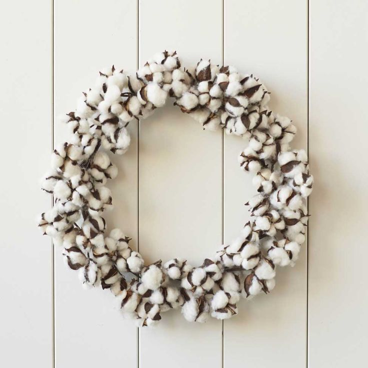 189 Best You Made A Wreath Out Of WHAT?! Images On Pinterest   Christmas  Deco, Christmas Decor And Christmas Crafts