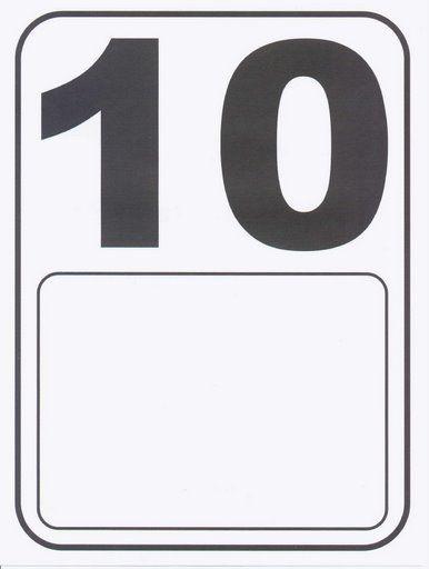 10 - dokresli bodky