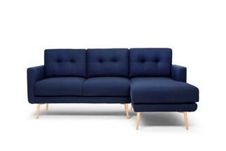 Sofas and Stuff Clearance | Clearance and Discount Sofas
