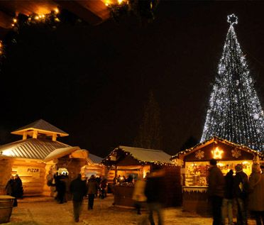 Studying in Swiss International School in Montreux? It's time to visit Christmas Market in Montreux! http://www.christmasmarkets.com/Switzerland/montreux-christmas-market.html