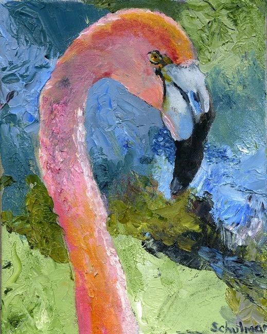 45 best images about Bird Art on Pinterest | Ducks, Birds