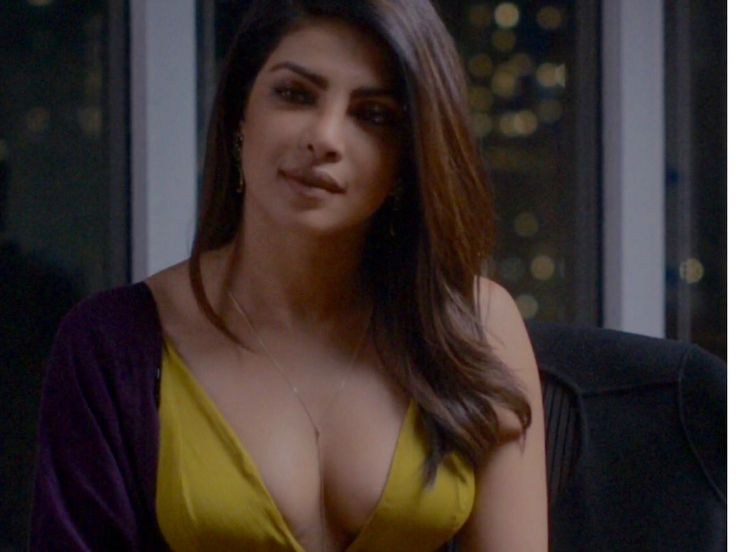 Priyanka Chopra  Www.topmoviesclub.com  Visit our website and download Hollywood, bollywood and Pakistani movies and music plus lots more.