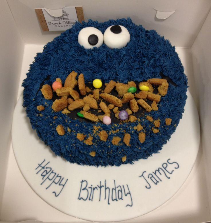 Cake baking supplies belfast