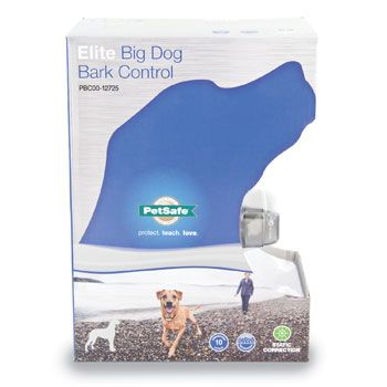 Works wonderfully for both our dogs! Pet Supplies - Pet Products - Pet Food | Petco.com