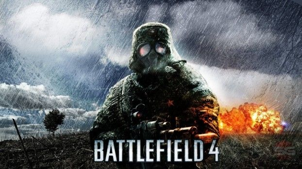 Battlefield 4 se estrena y ya tiene sus criticas – http://www.sectorgamer.com/wp-content/uploads/2013/10/battlefield_4____wallpaper_by_juukaos-d61ojyr-622x350.jpg – Hoy llega Battlefield 4 a Norteamérica y algunos medios han tenido el privilegio de acceder al juego para analizarlo a fondo. Fruto de ello nos llegan las primeras reviews del shooter en primera persona de DICE.  En el momento de redacción de la noticia, MetaCritic recoge 13 análisis de la ve... – SectorG