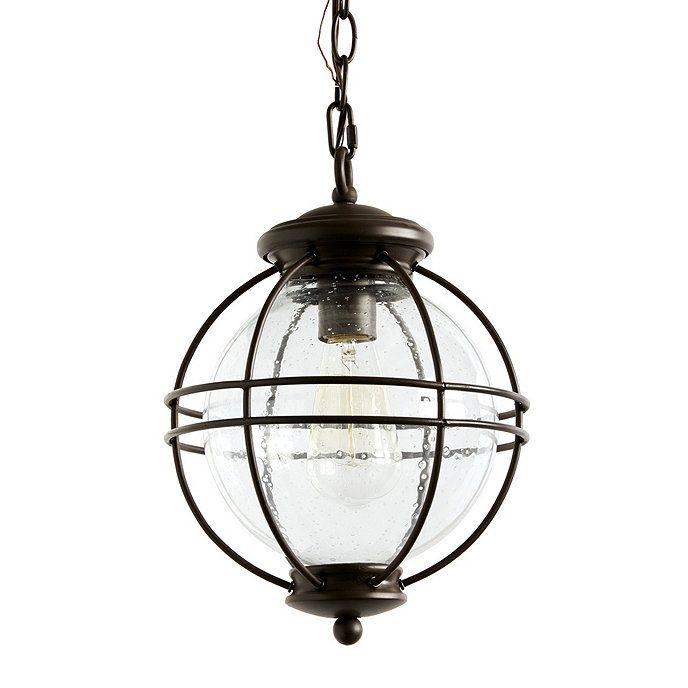 Nothe Outdoor Lantern
