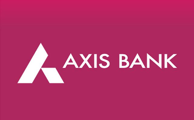 Ripples Equity Blog: India's Axis Bank slumps after Dec-qtr results