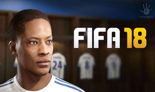 FIFA 18 DEAL: How to get PS4, Xbox One game for FREE - But there's a catch - https://buzznews.co.uk/fifa-18-deal-how-to-get-ps4-xbox-one-game-for-free-but-theres-a-catch -