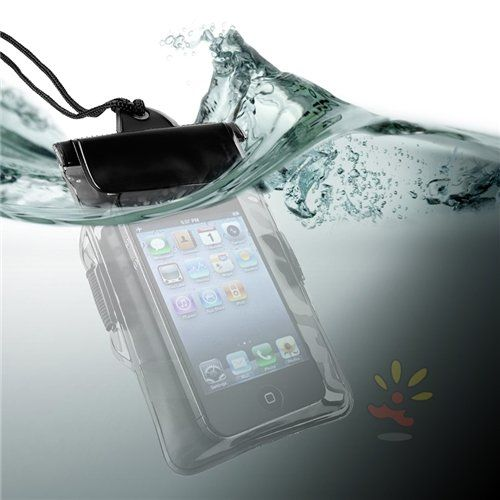 1000+ images about Waterproof Bag on Pinterest