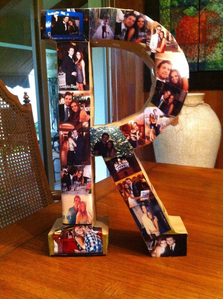 gift ideas for boyfriend on valentine's day