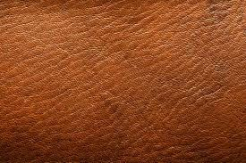 Many people make the mistake of buying #leather furniture which is actually not required. Read to know more http://sydneyleathercleaners.com.au/blog/top-5-mistakes-buying-leather/
