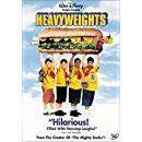 Amazon.com: Heavyweights: Ben Stiller, Tim Blake Nelson, David Bowe, Anne Meara, Jerry Stiller, Cody Burger, Jeffrey Tambor, Allen Covert, Bobby Fain, Paul Feig, Max Goldblatt, David Goldman, Tom Hodges, Patrick LaBrecque, Leah Lail, Tom McGowan, Joseph Wayne Miller, Nancy Ringham, Aaron Schwartz, Seth St. Laurent, Steven Brill, Judd Apatow: Movies & TV