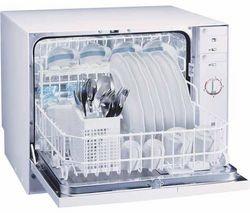 Lave vaisselle Bosch SKS50E12EU Hauteur 450 mm. Largeur 551 mm. Profondeur 500 mm. Couleur Blanc. Niveau sonore 52 dB (A). Consommation énergétique 0,63 kWh. Prix: 304,00 €