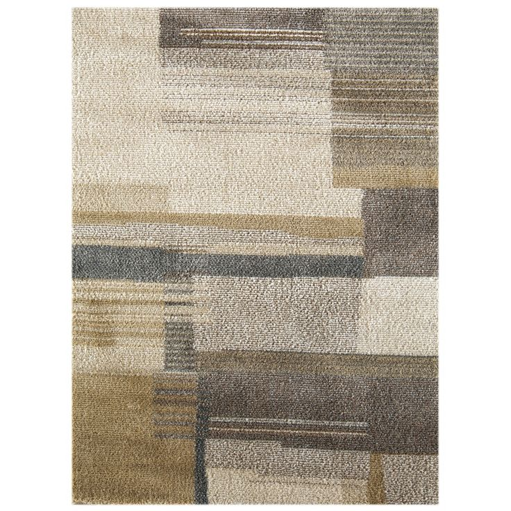 Asiatic Rugs Pasha Rug Field 87 00 Onlinedesigner