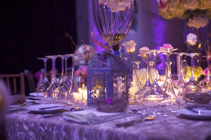 wedding, love, event,  ADRIANA SATIZABAL