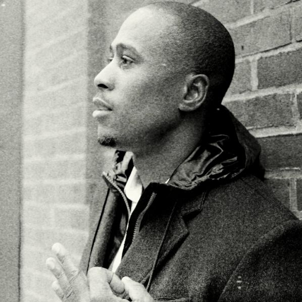A Tribe Called Quest's Ali Shaheed Muhammad Will Co-Score a Marvel Comics Netflix Series   Thump Watch Latest Videos Music Videos Listen Mixed By On Deck New Music Read Features News Festivals Watch Listen Read Festivals Watch Latest Videos Watch Music