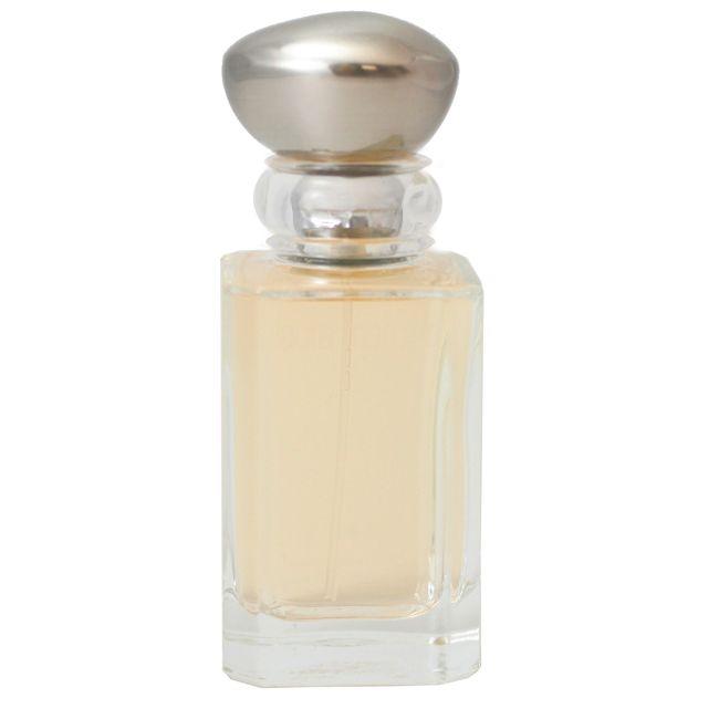 Neroli Laura Mercier Perfume By Laura Mercier for Women