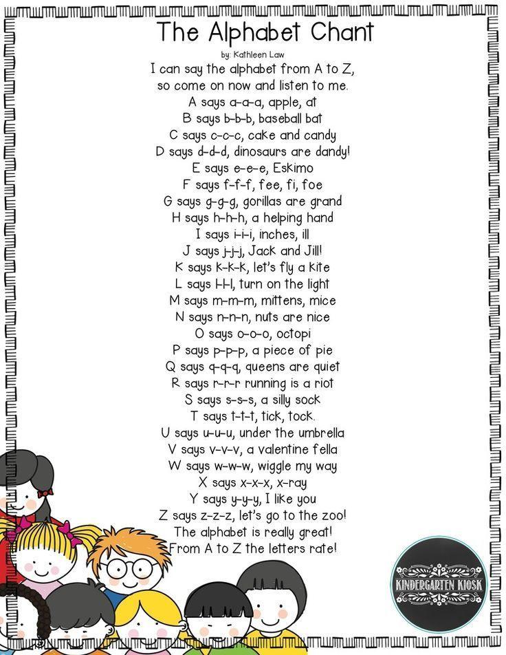 866 best CHILDREN'S SONGS images on Pinterest | Preschool songs ...