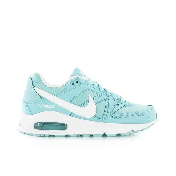 Nike air max Command Youths/Ladies Sizes 3 - 5.5 brand new, Summer 2015 colour
