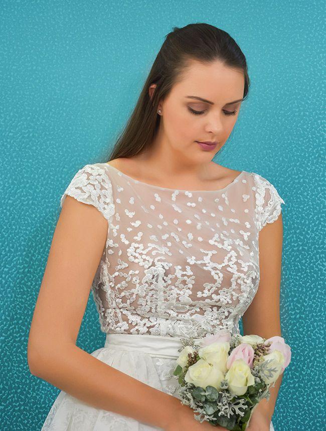 elena reynoso . vestido de novia alta costura, www.elenareynoso