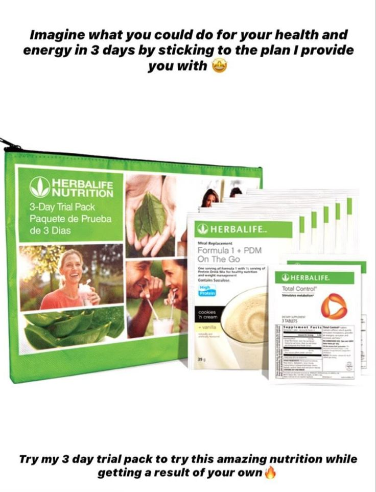 Pin by Hattie Green on Herbalife in 2020 Herbalife