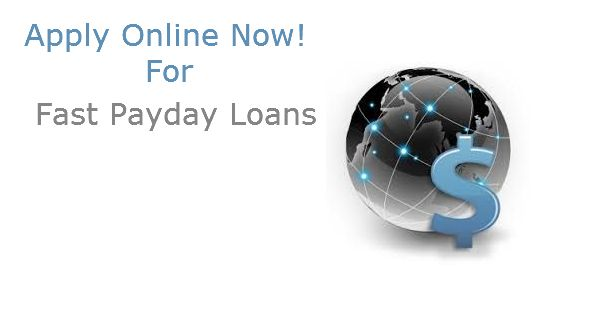 Apply online now for fast payday loans and see how we can help you financially by offering online cash despite your poor credit history. www.fastloans.net.nz