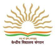 #EducationNews Under the pilot project 5000 students of KV to get tablets