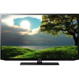 Buy Samsung 40eh5000 LED 40 inches Full HD Television in India online. Free Shipping in India. Pay Cash on Delivery. Latest Samsung 40eh5000 LED 40 inches Full HD Television at best prices in India.