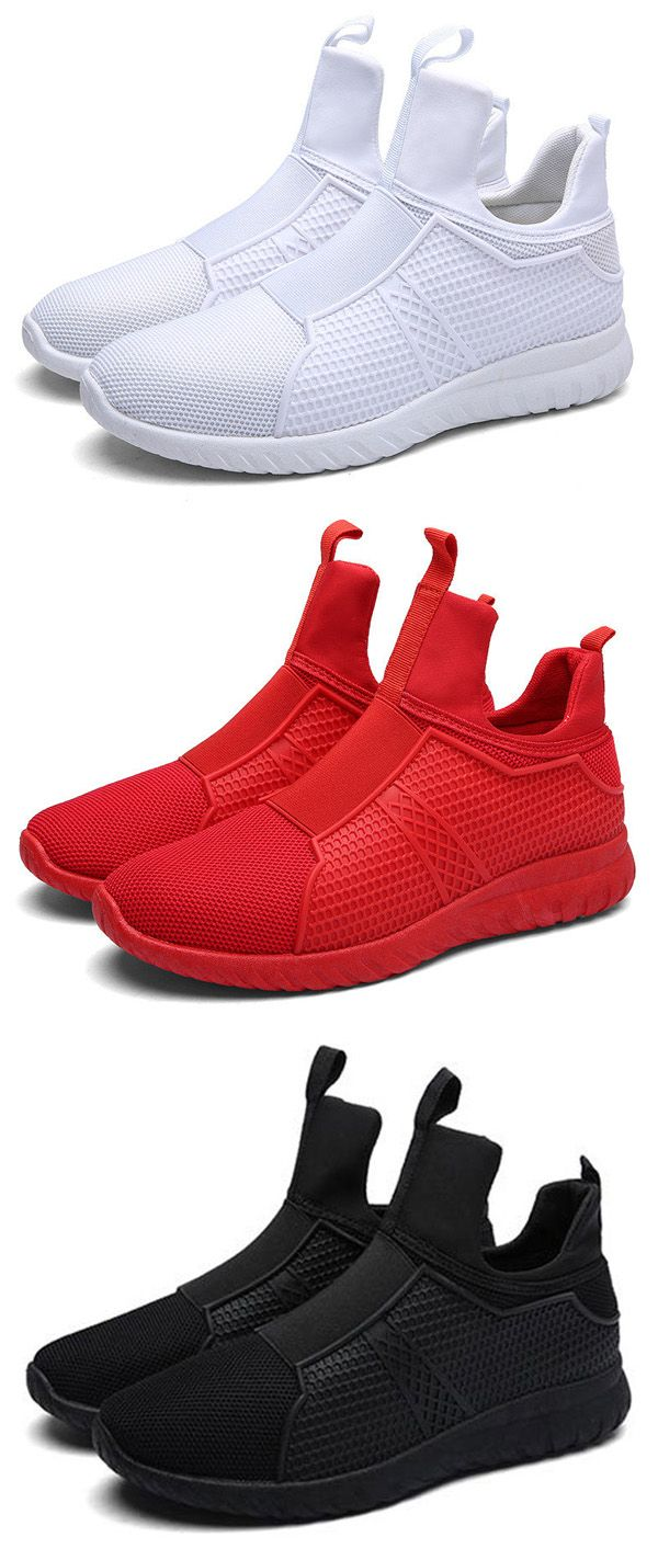 Mens walking shoes, Shoes sneakers