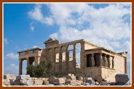 Oltre 25 fantastiche idee su dea atena su pinterest dea - Mitologia greca mitologia cavallo uomo ...