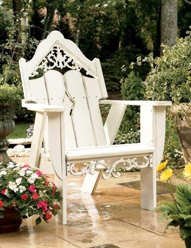 http://www.victoriantradingco.com/item/77-ci-7711380/101102108/adirondack-romance-chair