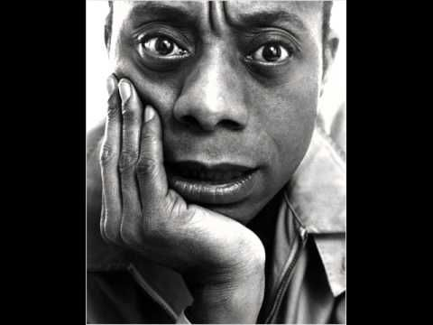 james baldwin and malcolm x essay Malcolm x and martin luther king james baldwin & civil ~ james baldwin, here be dragons, the final essay in the price of the ticket james baldwin: the.