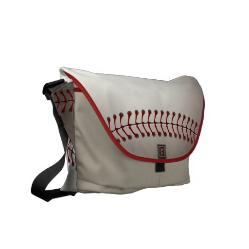 1000 Images About Baseball Bags Tags Amp Wallets On