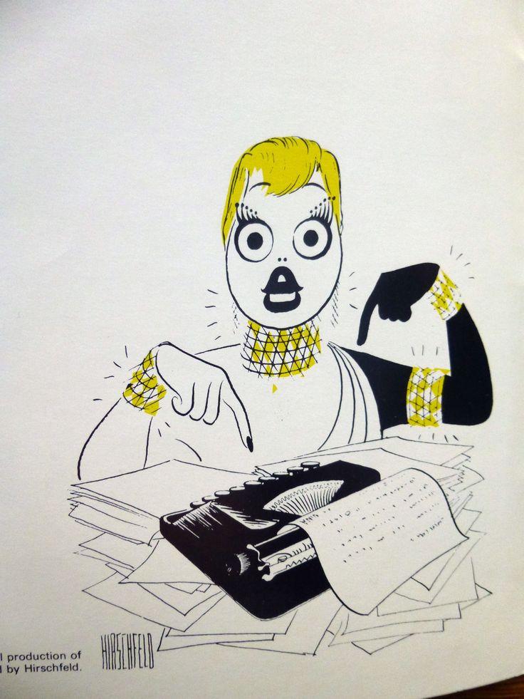 anita loos gentlemen prefer blondes pdf