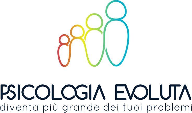 Aforismi Evoluti