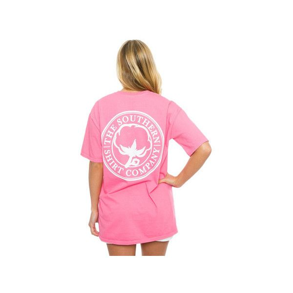 69 best Southern Shirt Company images on Pinterest   Southern ...