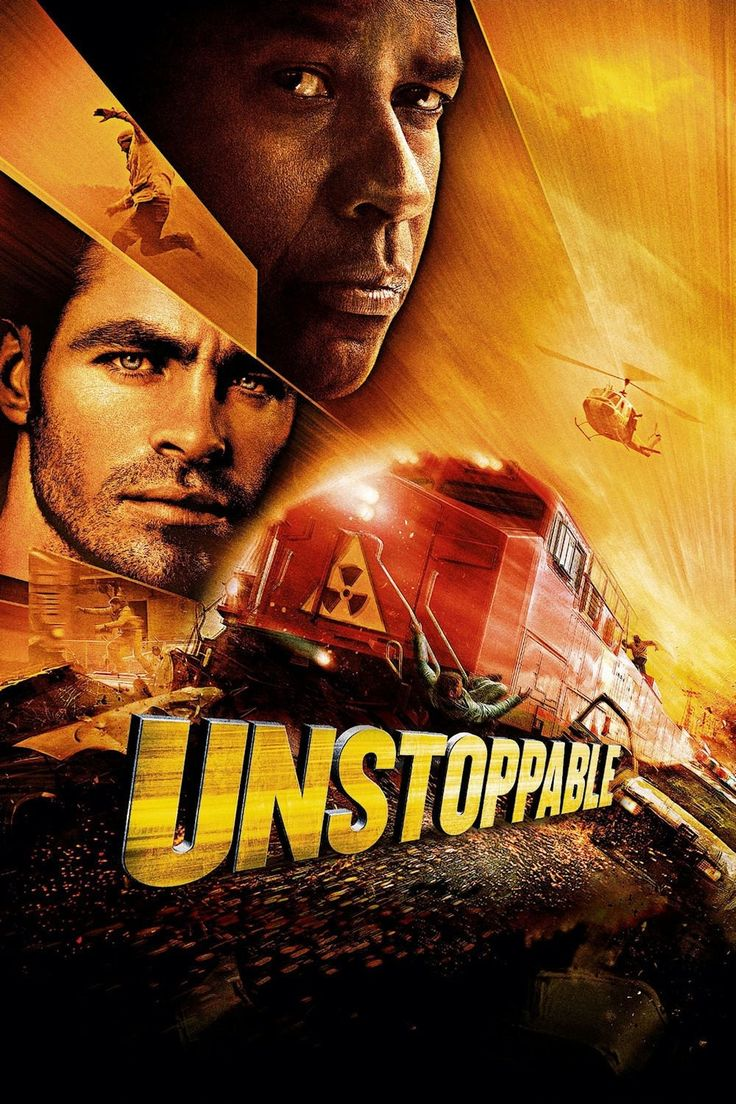 Unstoppable (2010) - Watch Movies Free Online - Watch Unstoppable Free Online #Unstoppable - http://mwfo.pro/1088096