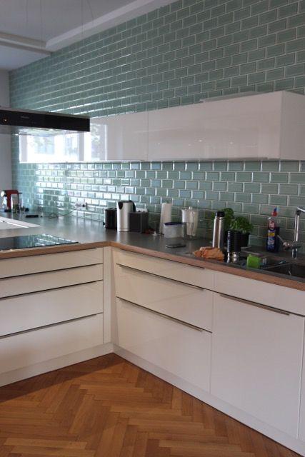 166 best metrofliesen subwaytiles images on pinterest kitchen architecture and backsplash ideas. Black Bedroom Furniture Sets. Home Design Ideas