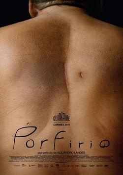 Porfirio online 2011 VK