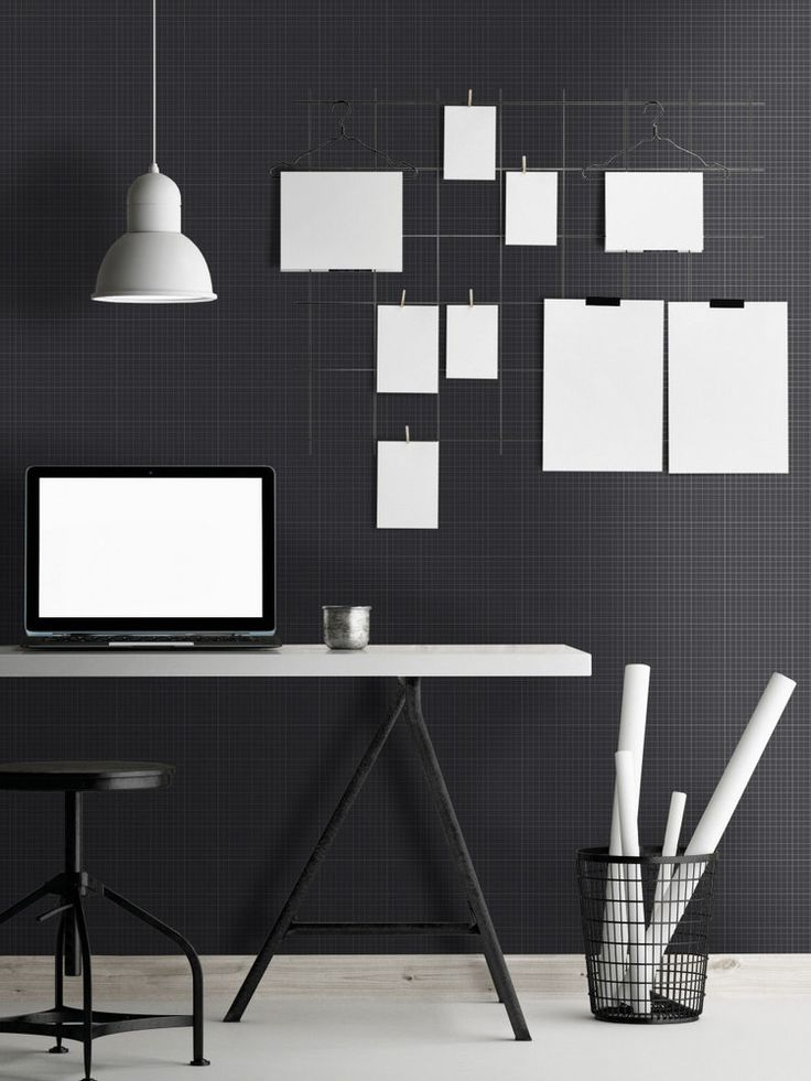 PAPER Wall tiles Paper Collection by @ornamentatiles