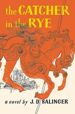 The Catcher In the Rye: Symbolism