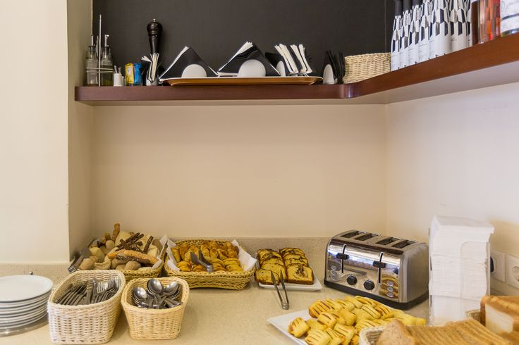Our hotel offers a variety of breakfast options every morning. Make sure you build up your energy with a healthy meal before you start your day! https://www.oscarvillage.com/hotel-breakfast  #Oscar #OscarHotel #OscarSuites #OscarVillage #OscarSuitesVillage #HotelChania #HotelinChania #HolidaysChania #HolidaysinChania #HolidaysCrete #HolidaysAgiaMarina #HotelAgiaMarina #HotelCrete #Crete #Chania #AgiaMarina #VacationCrete #VacationAgiaMarina #VacationChania