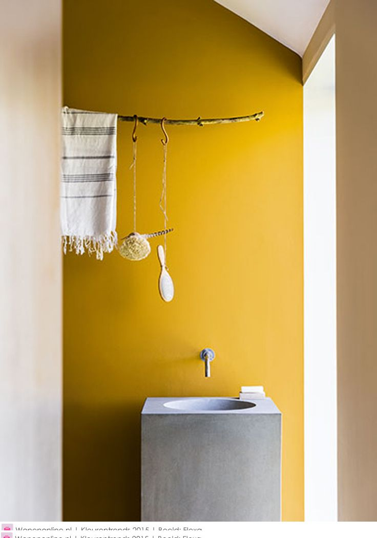 25 best ideas about mustard yellow walls on pinterest mustard yellow kitchens mustard yellow. Black Bedroom Furniture Sets. Home Design Ideas