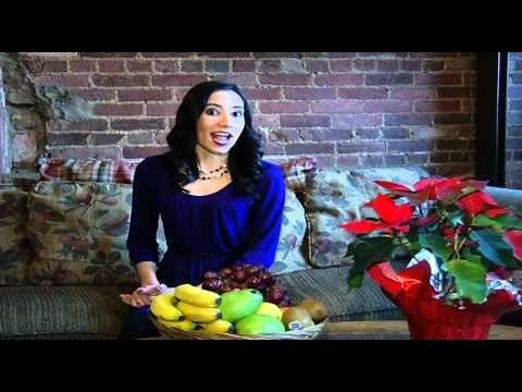 Supersticiones para el Año Nuevo - YouTube