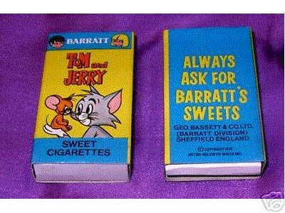 Image result for 1980s sweets