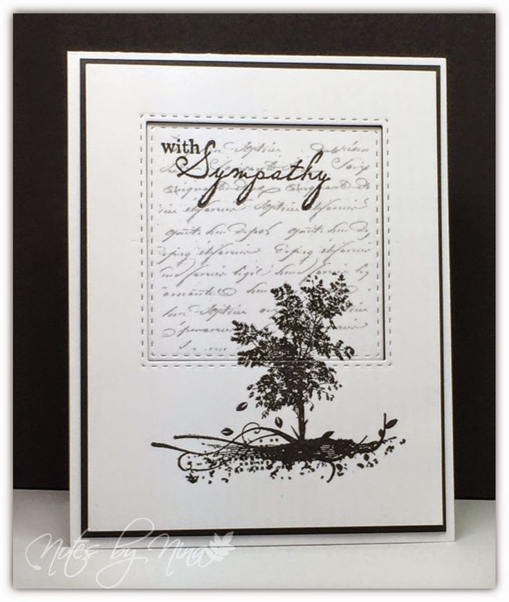 Best 25+ Sympathy Notes Ideas On Pinterest Sympathy Messages For   Funeral  Words For Cards  Funeral Words For Cards